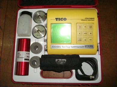 Astm c805